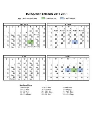 Specials Rotation Calendar 2017-2018 2-page-002.jpg