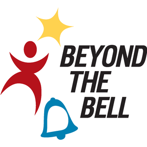 BEYOND THE BELL's Profile Photo