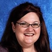 Jenny Borders's Profile Photo