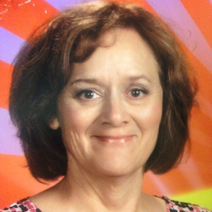 Barbara Greiner's Profile Photo
