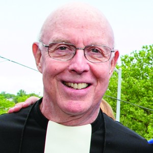 Br. James Norton's Profile Photo