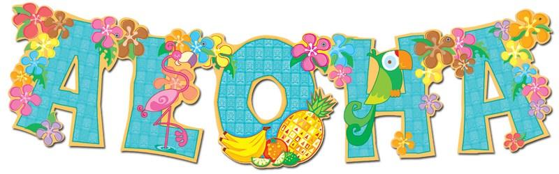 Aloha Dance Thumbnail Image
