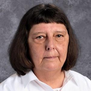 Constance Hubbard's Profile Photo