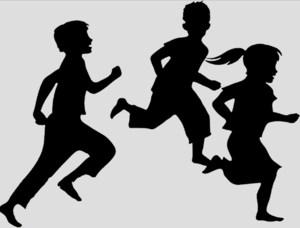 Running Club 2017