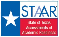 STAAR_icon.PNG