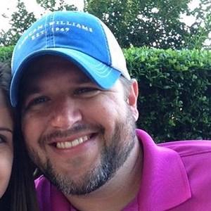Evan Nelson's Profile Photo