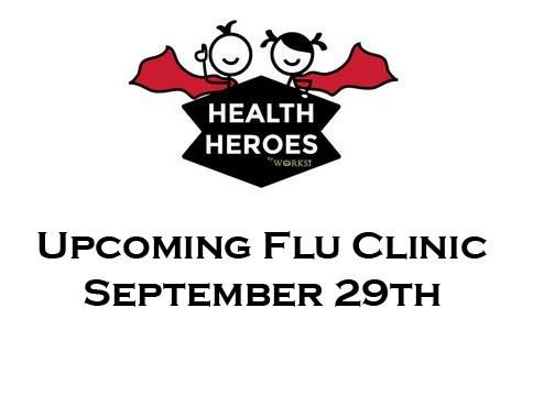 Health Heros