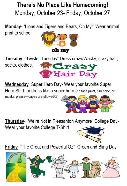 Pleasanton Elementary School