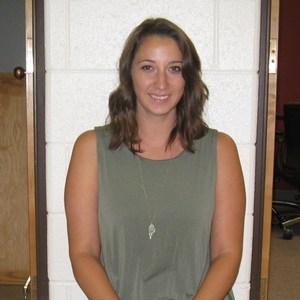 Dana Riches's Profile Photo