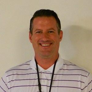 John Hoad's Profile Photo