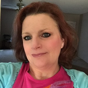 Holly Dunklin's Profile Photo