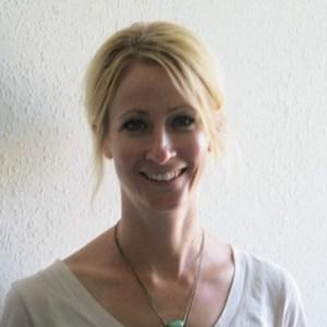 Susan Flusche's Profile Photo
