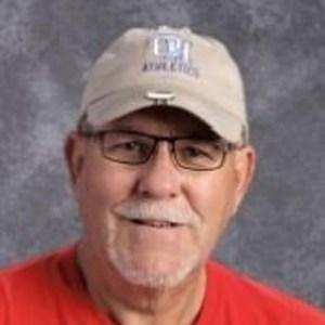 Jay Hopkins's Profile Photo