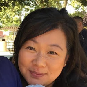 Susan Ly Chuong's Profile Photo