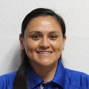 Priscilla Herrera's Profile Photo