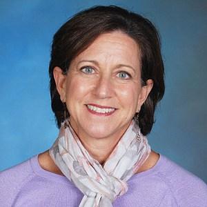 Terri Rohan's Profile Photo
