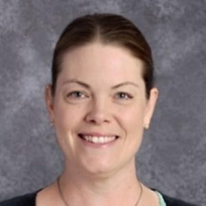 Shera Martin's Profile Photo