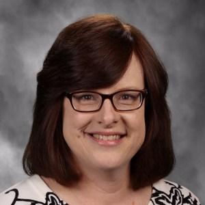 Lori Wrobel's Profile Photo