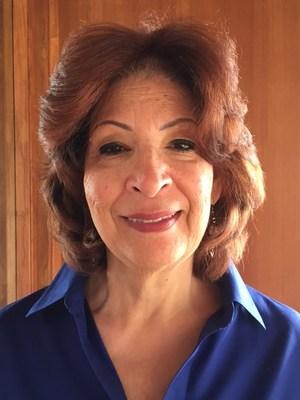 Layla Abou-Taleb.jpeg