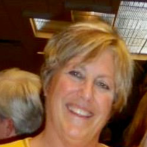 Debbie Shapiro's Profile Photo