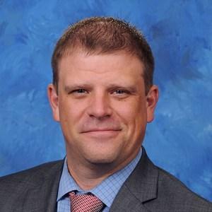 Nicholas West's Profile Photo