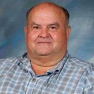 Garry Wilfong's Profile Photo