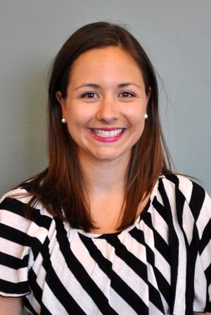 Dr. Janice Irvin