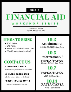 Financial Aid Night Flyer (1).png