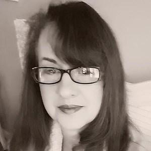 Sharon McGee's Profile Photo