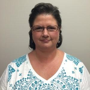 Lisa Mullins's Profile Photo
