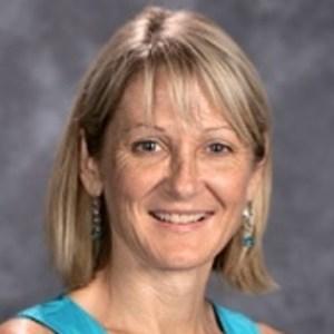 Jill Buchmann's Profile Photo