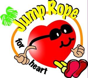 Jump_rope.jpg