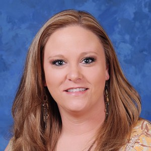 Candi Witte's Profile Photo