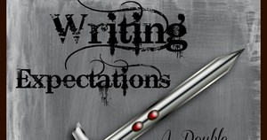 Johnson  School Wide Writing Expections