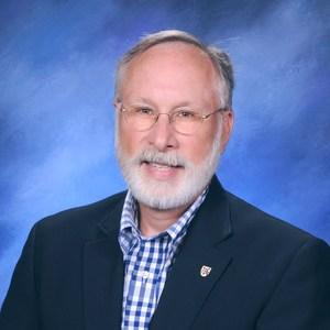 Chip Prehn, Ph.D.'s Profile Photo