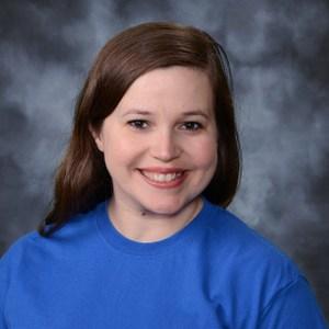 Jennifer Nielsen's Profile Photo