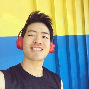 Anthony Yom's Profile Photo