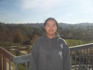 Christina Liu 10th.jpg