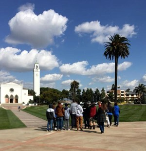 LMU Tower Field Trip.jpg