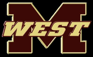 Magnolia West Logo.png