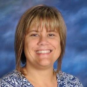 Mindy Rude's Profile Photo
