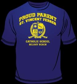 SVF shirt proud parent.jpg