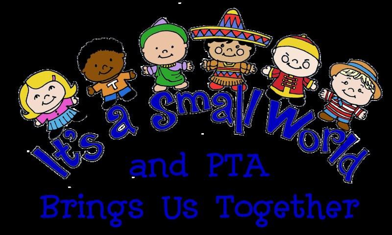 PTA students