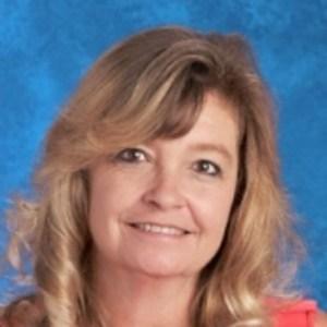 Vicki Call's Profile Photo