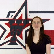 Dana Shaw's Profile Photo