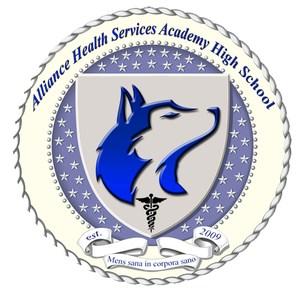 HSAHS_Seal_Logo_RalphSanchez.jpeg