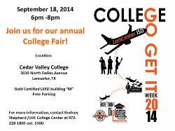 College Fair 2014.jpg