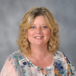 Tammy Dempsey's Profile Photo