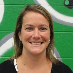 Sarah Osterhage's Profile Photo