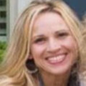 Kristen Karr's Profile Photo